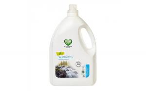 Detergent bio de rufe hipoalergenic fara parfum 3L