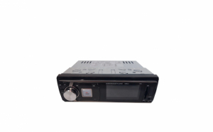 Radio Mp3 Player Auto CDX GT-302, USB