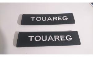 Set 2 Huse pentru centura de siguranta Touareg,premium