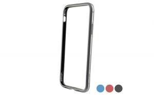 Husa pentru Mobil Iphone X/xs Bumper