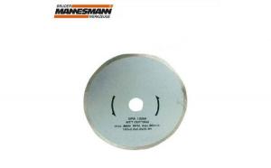 Rezerva disc