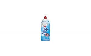 Detergent Gel cu Bicarbonat Sano Jet  1.5 L