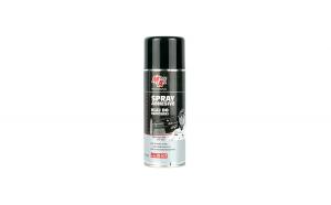 Spray adeziv tapiterie si mochete, 400 ml, profesional, AC 071