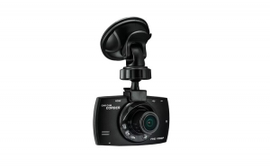 Camera Auto DVR Camcorder , FHD 1080P ,