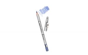 Creion de ochi Lovely 56 Cosmetic Liner