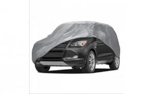 Prelata auto SUV, material impermeabil