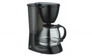 Filtru cafea, 800W, Victronic