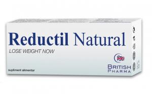 Reductil Natural