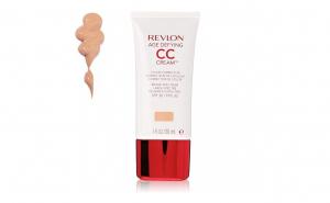 Crema Revlon CC Age Defying 030 Medium