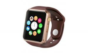Ceas Smartwatch Techstar® A1  Bluetooth