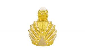 Parfum arabesc BEHRAIN PEARL OIL