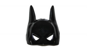 Masca batman, Halloween, Costume originale