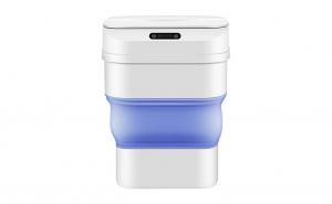 Cos de gunoi smart cu senzor de miscare