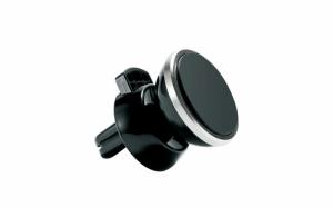 Set ochelari HD VISION pentru condus + Suport magnetic 360 grade