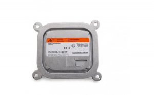Balast Xenon Compatibil Osram 8A5Z13C170A / 35XT5-D1