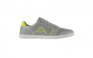 Pantofi sport Kappa