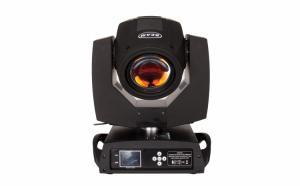 Proiector RGB profesional pentru scena - Jocuri de lumin BEAM 230