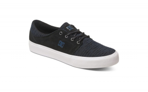 Tenisi barbati DC Shoes Trase Se M