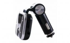 Modulator Bluetooth FM KCB 925