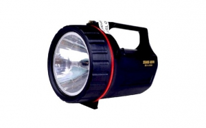 Lanterna 90 lumeni reincarcabila, la doar 69 RON in loc de 169 RON! Garantie 12 luni!