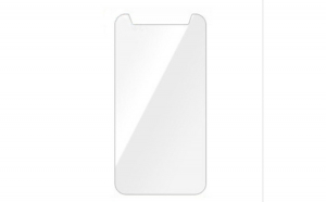 Folie ecran universala, Diagonala 5.5 inch, Sticla securizata