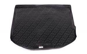 Covor portbagaj tavita FORD MONDEO IV 2007-2014 Break / Combi ( PB 5137 )
