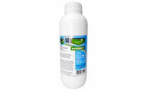 Evosect insecticid (1L)