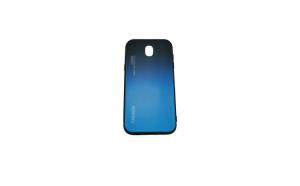 Husa Samsung Galaxy J5 2017 Hybrid Back
