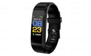Bratara fitness Smart band