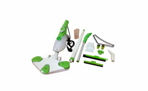 Mop cu rezervor 6 in 1 Steam Master X6