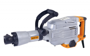 Ciocan demolator 60J Industrial Tolsen 1700W