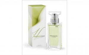Parfum cu feromoni HarmoniQUE 50 ml pentru femei