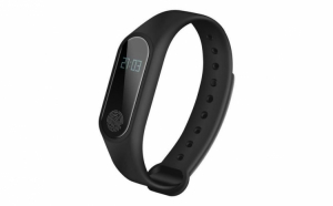 Bratara Fitness Inteligenta Yoho, Fitness Monitor Smart Band