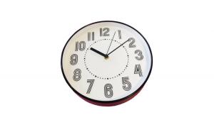 Ceas de perete, 2611THD-1