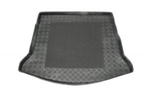 Tava portbagaj dedicata RENAULT ESPACE V 02.15- rezaw