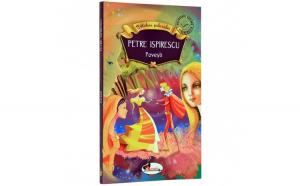 Povesti - Petre Ispirescu
