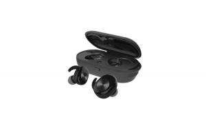Casti Telefon cu Bluetooth Tinderala J3S