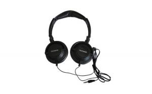 Casti audio Telefunken, Putere 40 mW ,  Mufa Jack 3,5 mm