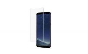 Folie Sticla Samsung Galaxy S9 Plus G965