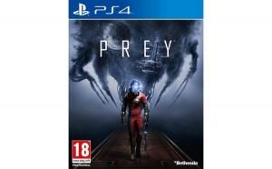 Joc Prey Pentru