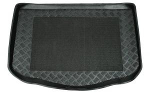 Tava portbagaj
