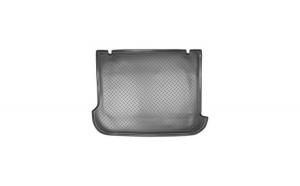 Covor portbagaj tavita Opel Combo Caroserie: persoane 2001-2011
