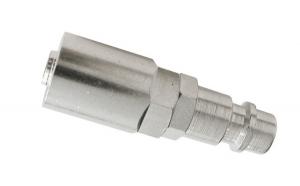 Conector pentru furtun 14x8mm MA0136.75