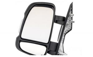 Oglinda stanga Fiat Ducato