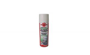 Spray lubrifiant pentru industria