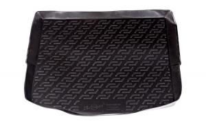 Covor portbagaj tavita FORD MONDEO IV 2007-2014 berlina ( PB 5136 )