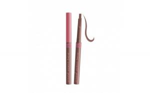 Creion sprâncene Lovely Brows Creator 01
