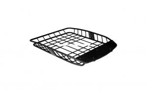 Portbagaj auto metalic 121 cm x 98 cm (roof rack)