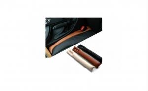 Burete de umplere spatiu intre scaune auto, la doar 49 RON in loc de 79 RON