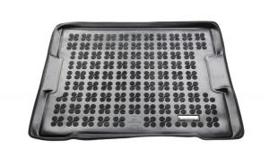 Tava portbagaj dedicata OPEL ASTRA K 06.15- (PL) hatchback/(PL) liftback rezaw